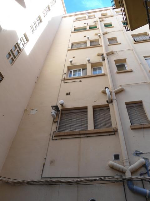 piso-en-venta-en-pintor-orrente-valencia-221409410