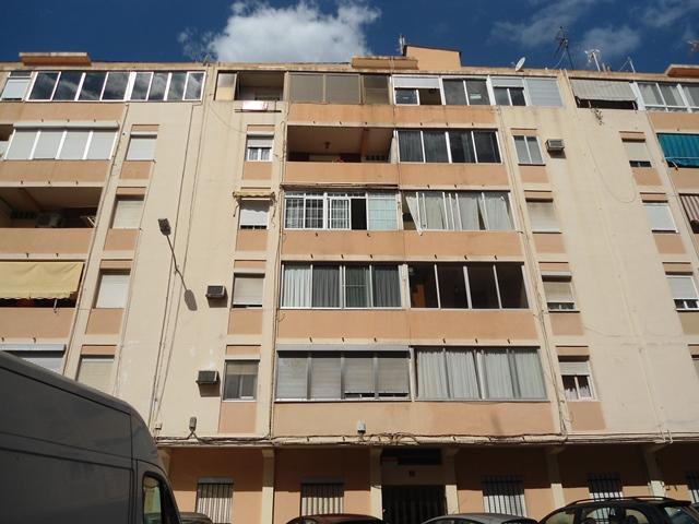 piso-en-venta-en-marino-villamil-valencia-219298763