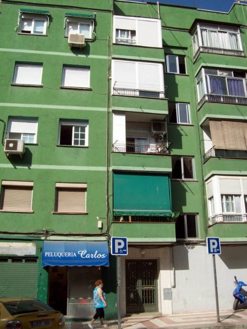 piso-en-venta-en-troya-madrid-205011810