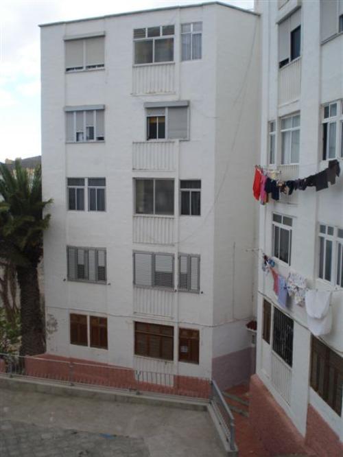 piso-en-venta-en-el-lasso-barrio-el-lassoen-las-laderas-de-los-altos-de-san-palmas-de-gran-canaria-las-177145816