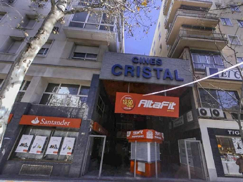 Local Comercial-Madrid-00332673