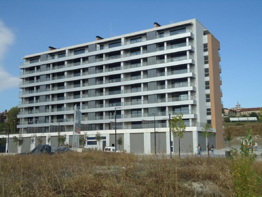 17 premises de new build en Pamplona/Iru�a | yaencontre.com