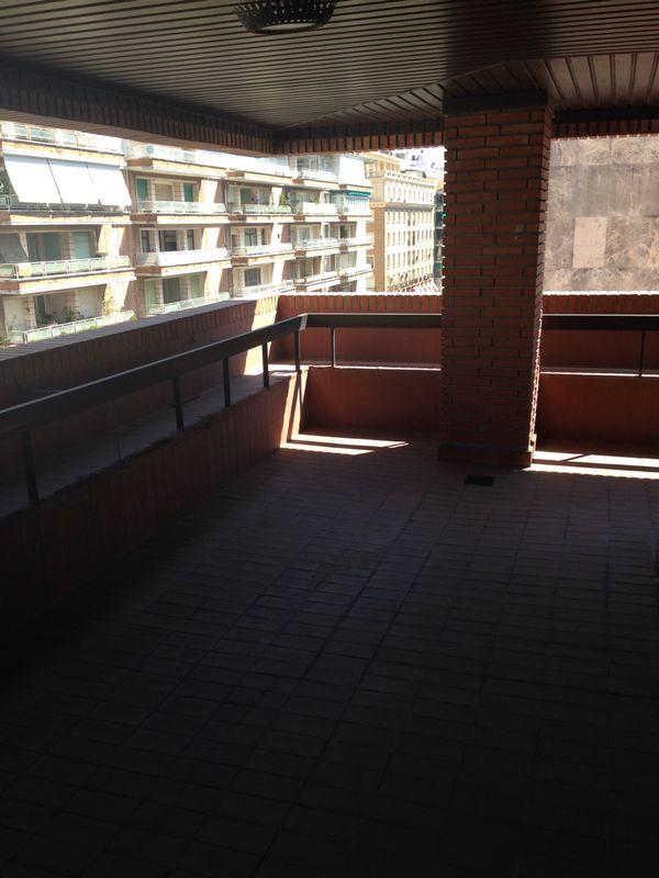 piso de banco en sevilla en venta 00203952 altamira