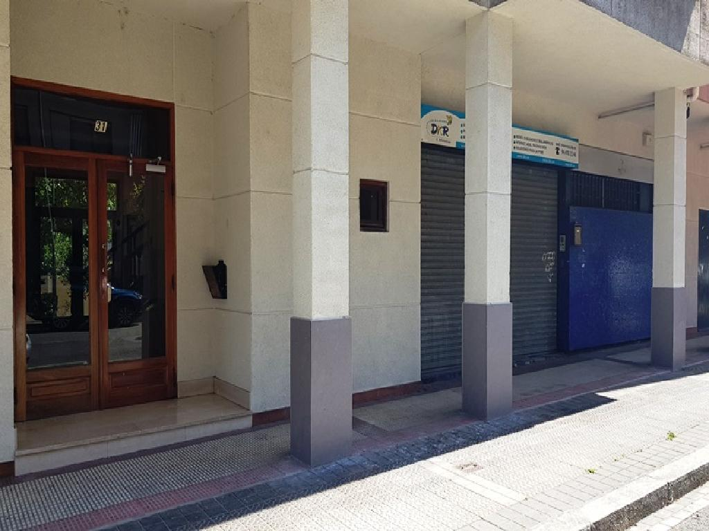 Local Comercial-Bilbao-00102957