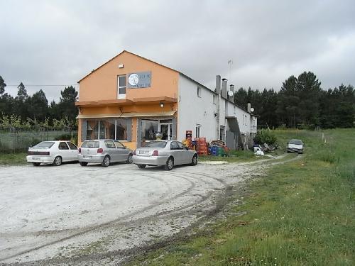 Venta de casa barata 8999360388 www banco santander prestamos - Casas de banco santander ...