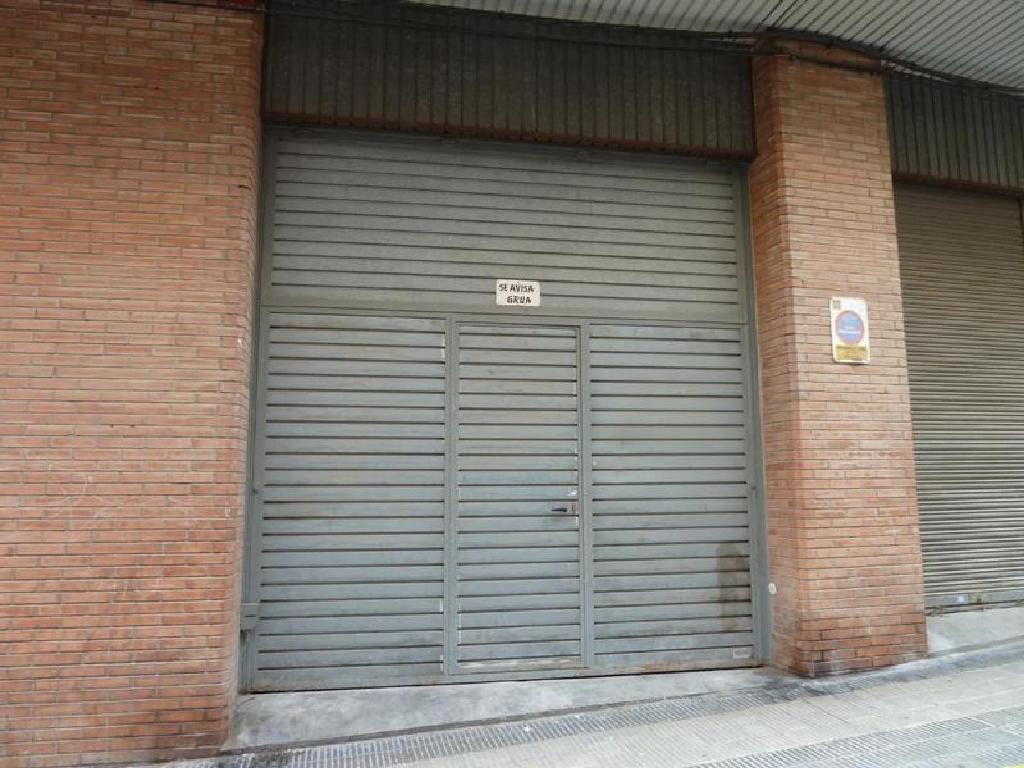 Local comercial en venta en Lleida