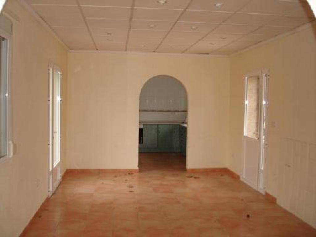 Piso de banco en benejuzar en venta 00329821 altamira inmuebles - Compartir piso en alicante ...