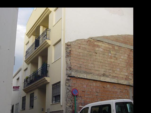 Piso de banco en olula del rio en venta 00077978 altamira inmuebles - Pisos en venta del banco santander ...