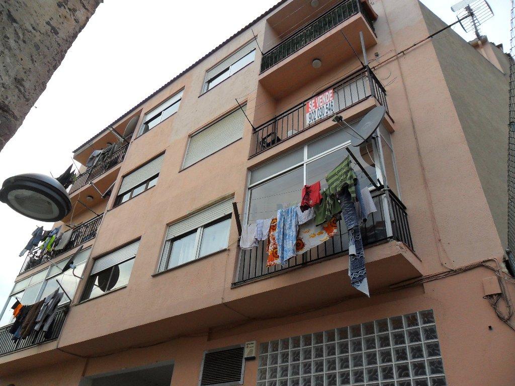 18 pisos baratos en vidreres - Pisos en alquiler baratos en parla solo particulares ...