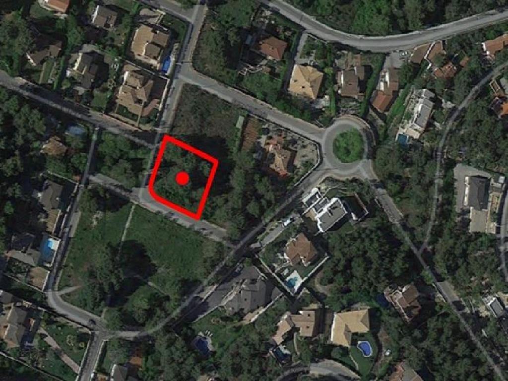 8e27d2406 venta de suelos de bancos en Terrassa (Barcelona) - Altamira Inmuebles