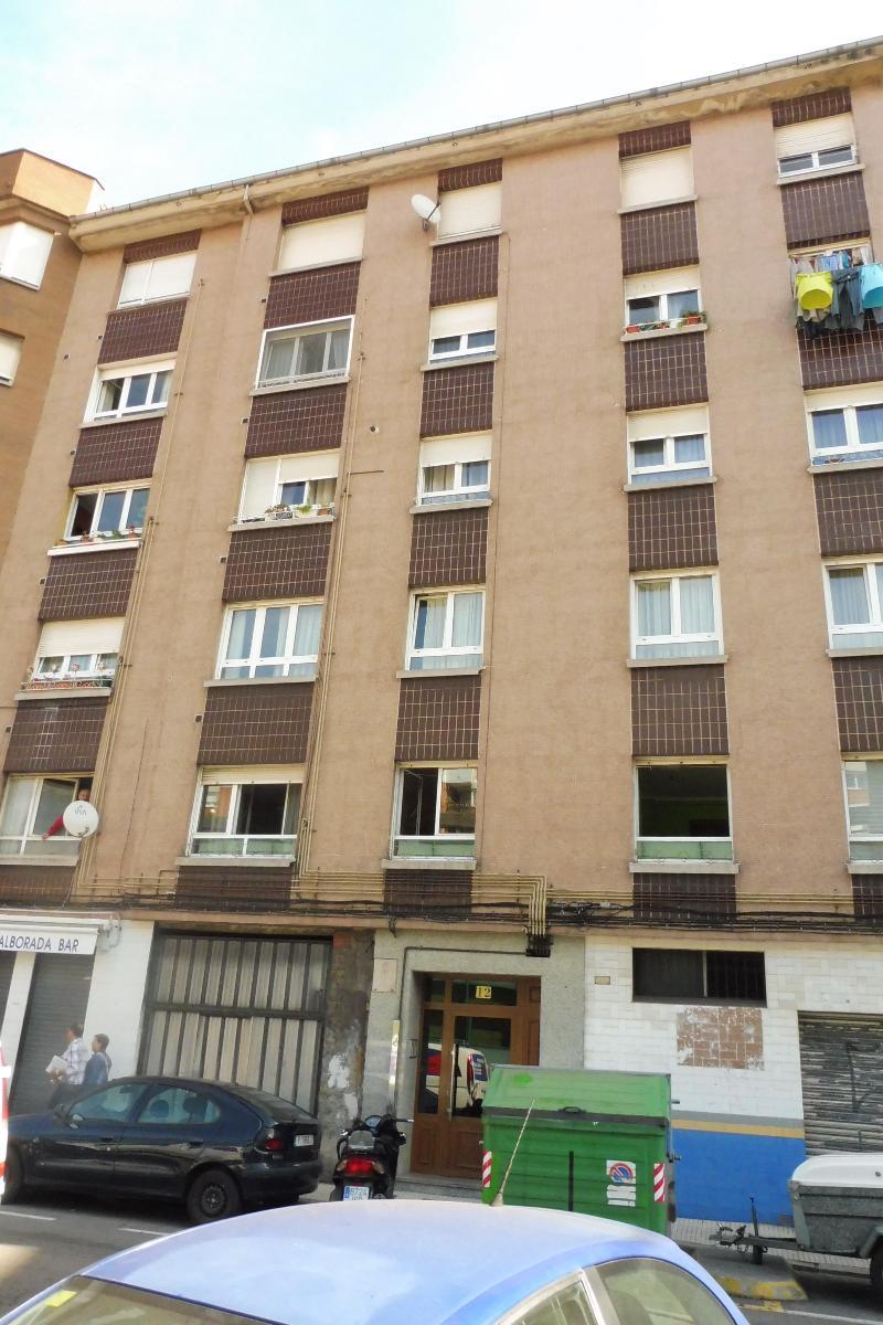 Busco piso en gijon best foto de piso en calle san for Pisos de ocasion en gijon