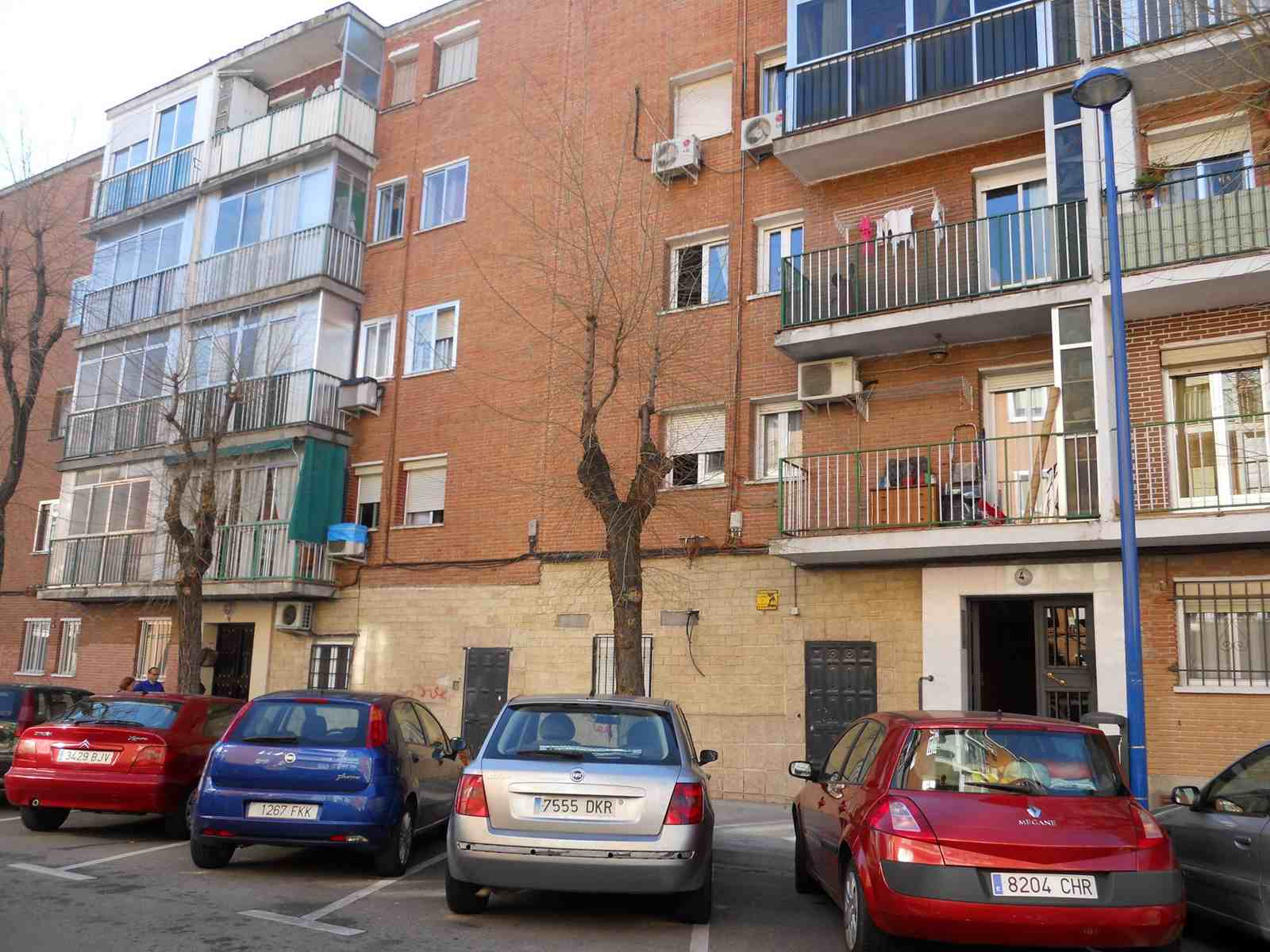 Local Comercial-Madrid-00218944