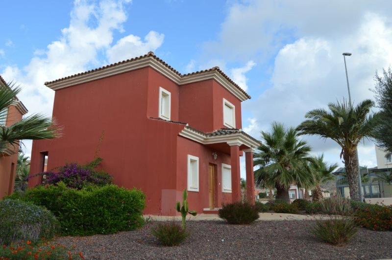 Casa en venta en Murcia