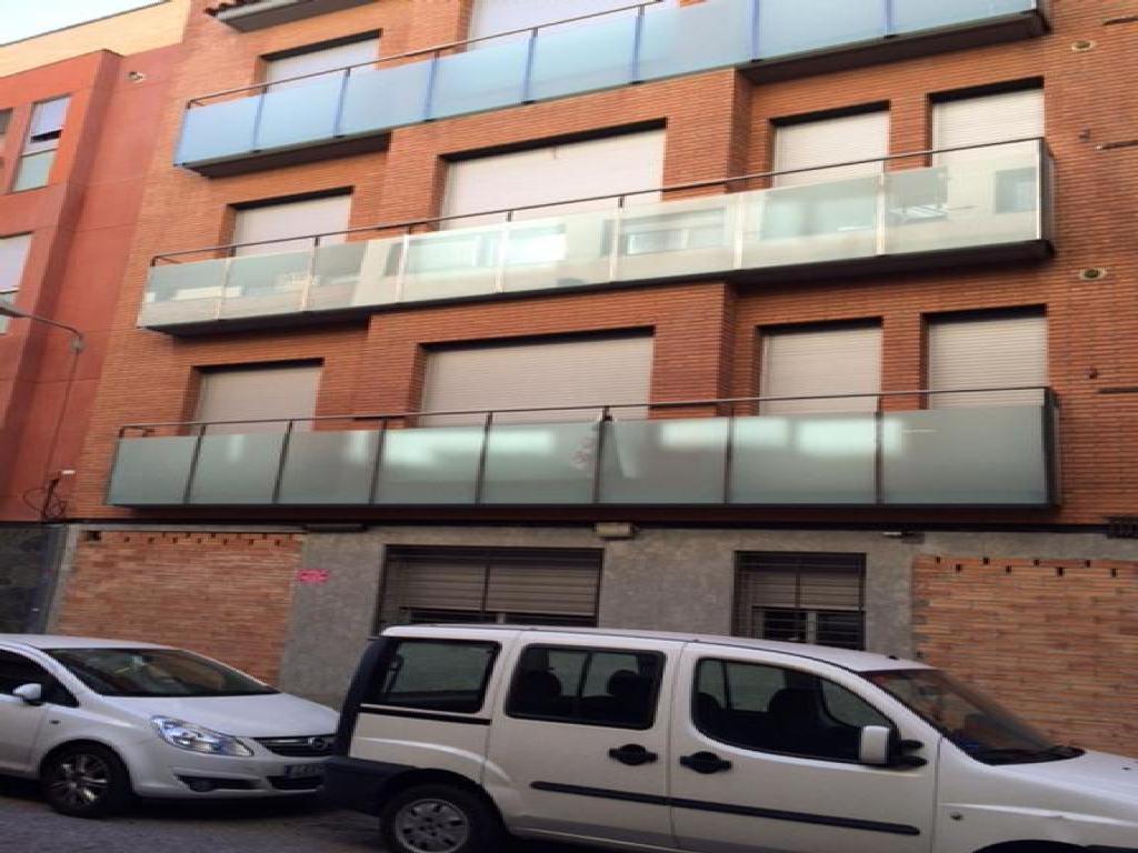 piso de banco en terrassa en venta 00336101 altamira
