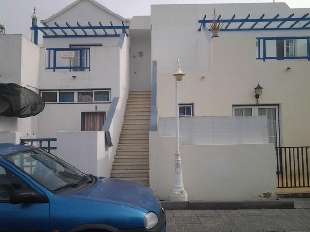 piso-en-venta-en-francia-yaiza-176255882