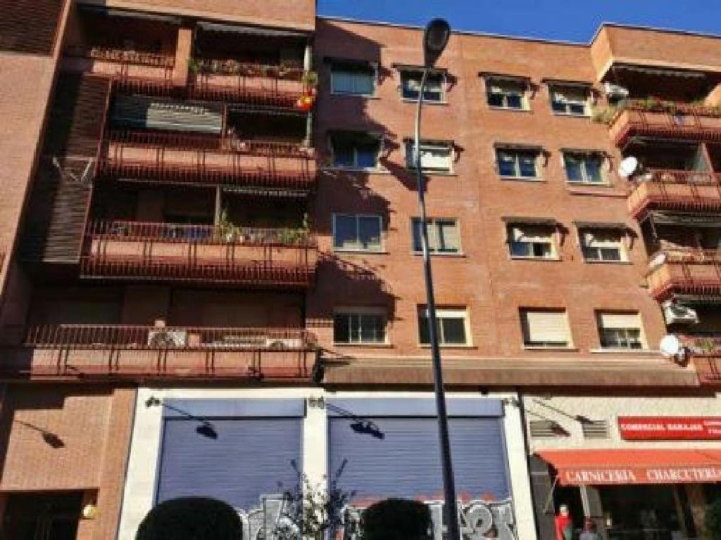 Local Comercial-Madrid-00068985