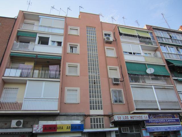 piso-en-venta-en-puerto-de-bonaigua-madrid