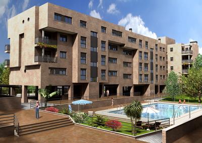 piso-en-venta-en-esfinge-madrid-176341343
