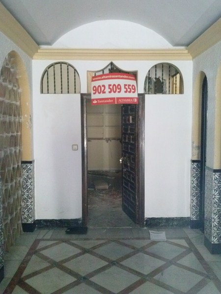 Local Comercial-Madrid-00081884
