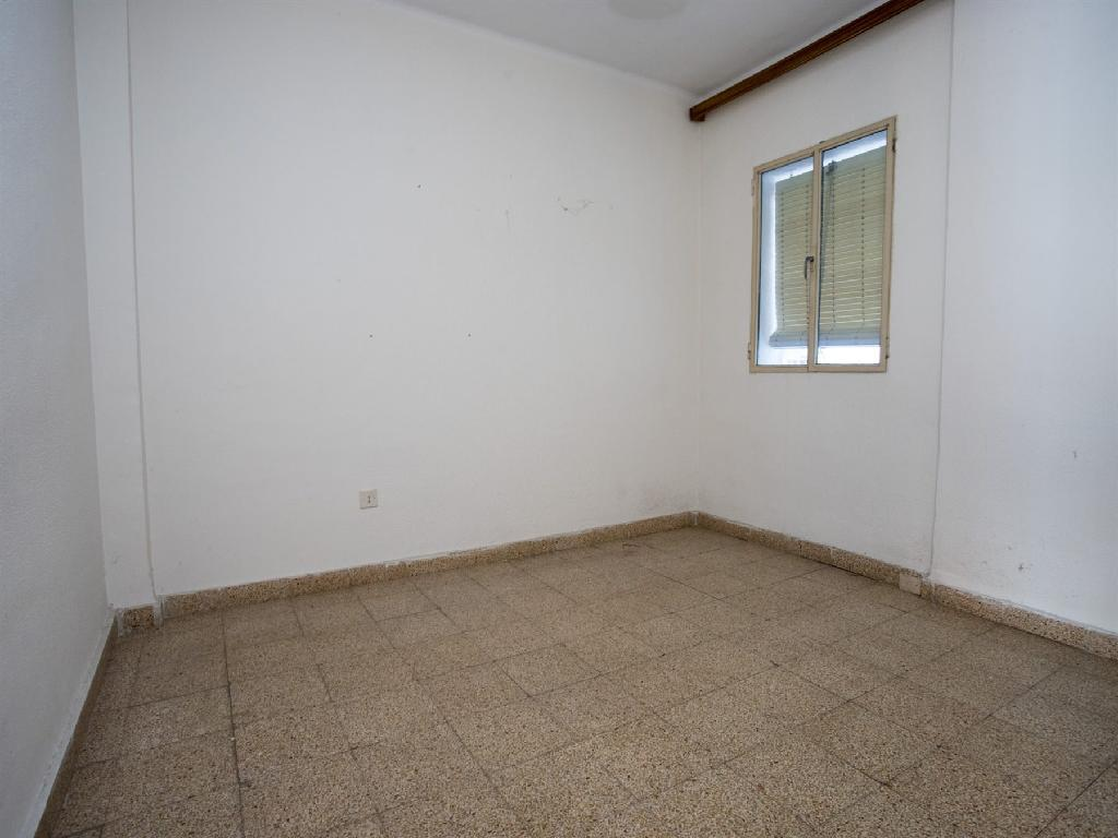 Piso-Caceres-01400728