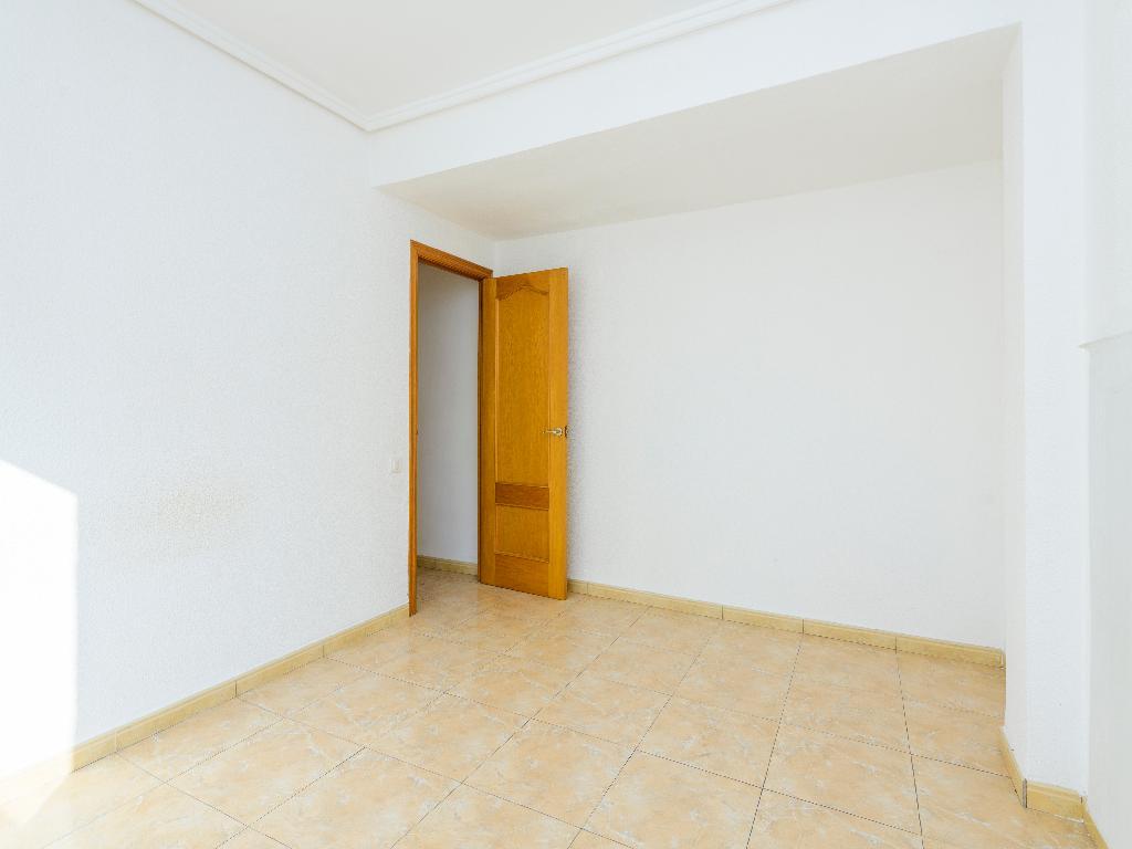 Casas Y Pisos En Venta En Castellon Con Excelente Financiacion