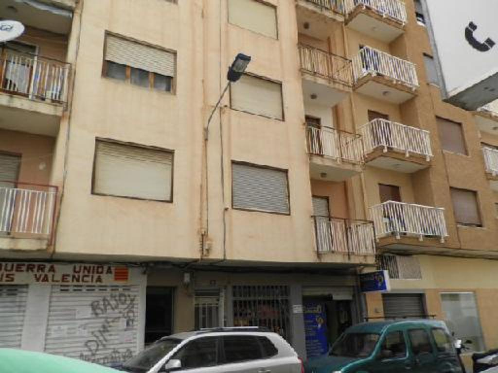 piso de banco en villajoyosa en venta 2033 0438 pe0001