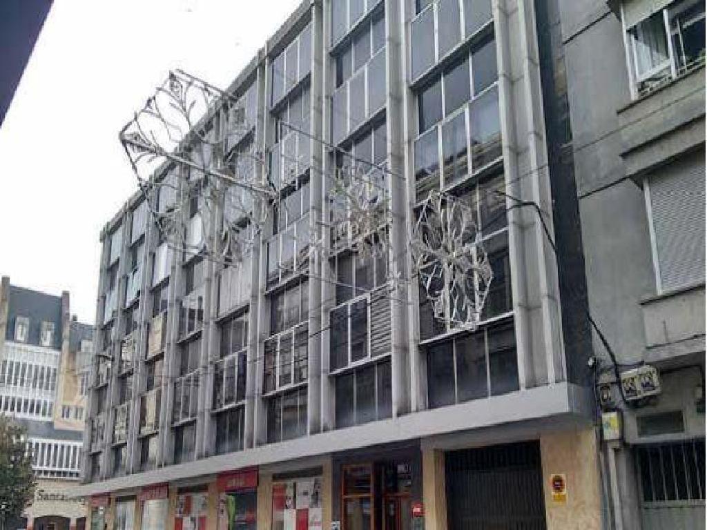 Alquiler de oficinas altamira inmuebles for Alquiler oficina vitoria