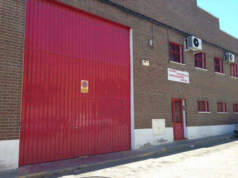 Nave Industrial-Madrid-00234183
