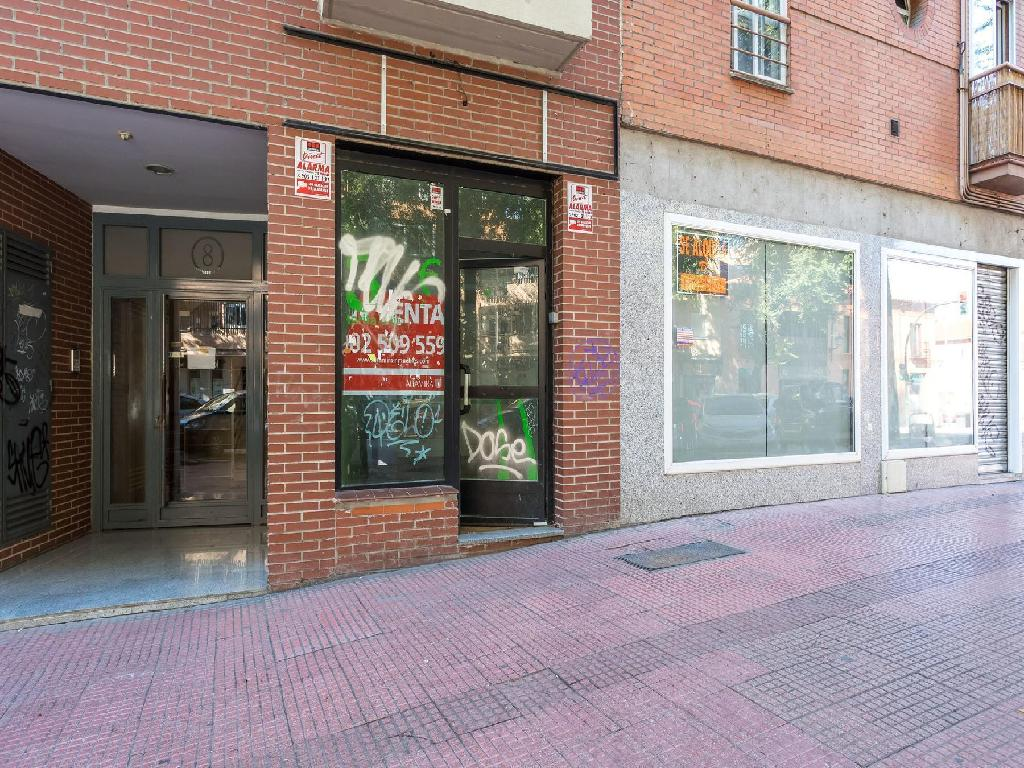 Local Comercial-Madrid-2031_0141_PE0001
