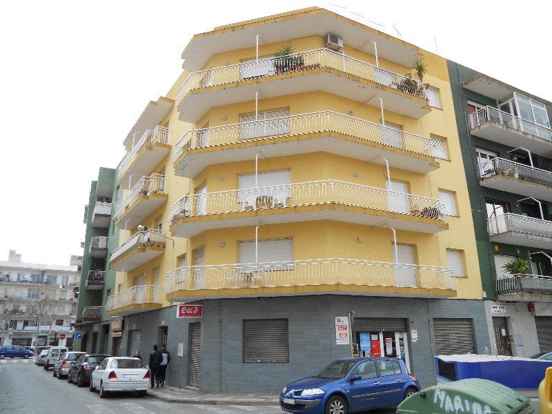 Piso de banco en blanes en venta 00071787 altamira - Pisos en sada de bancos ...