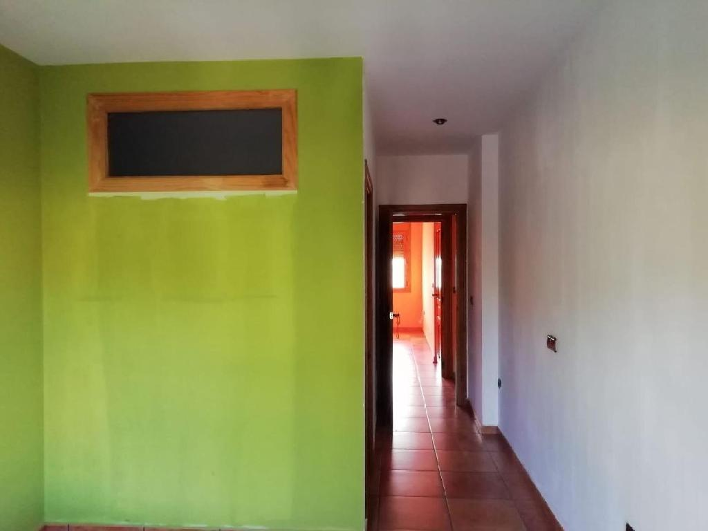 Piso-Caceres-01400985