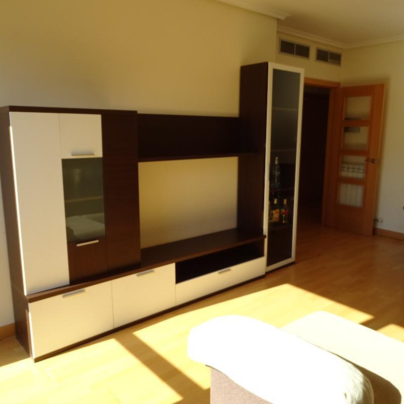 piso de banco en logro o en venta 00339870 altamira On pisos de bancos en logrono