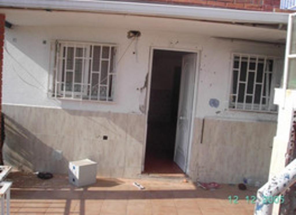 Casa De Banco En Sant Esteve Sesrovires En Venta 00316225