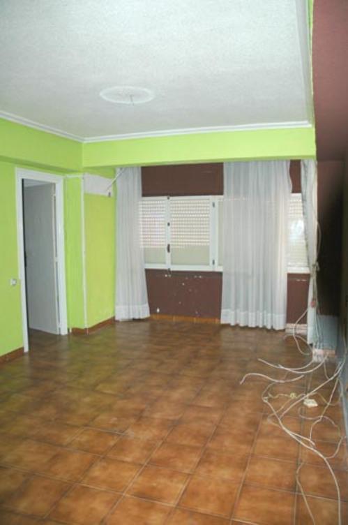 Piso de banco en elda en venta 00052731 altamira inmuebles - Compartir piso en alicante ...