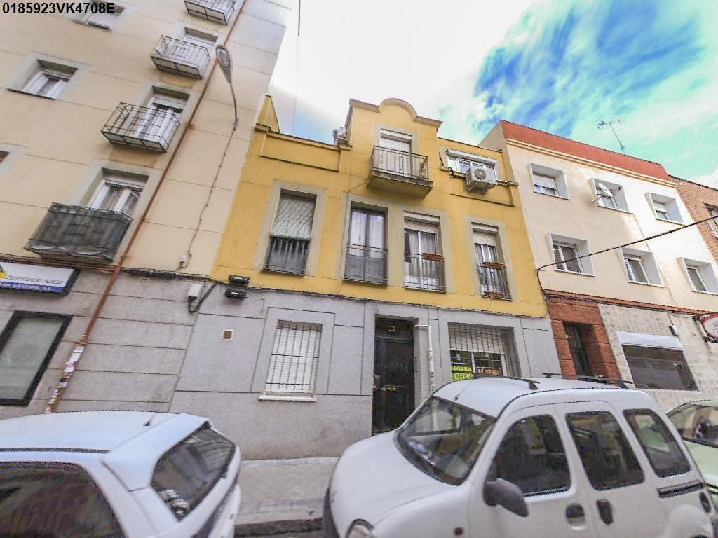 Local Comercial-Madrid-00222116