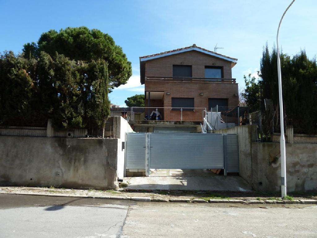 Chalet De Banco En Llica De Vall En Venta 00092955 Altamira Inmuebles
