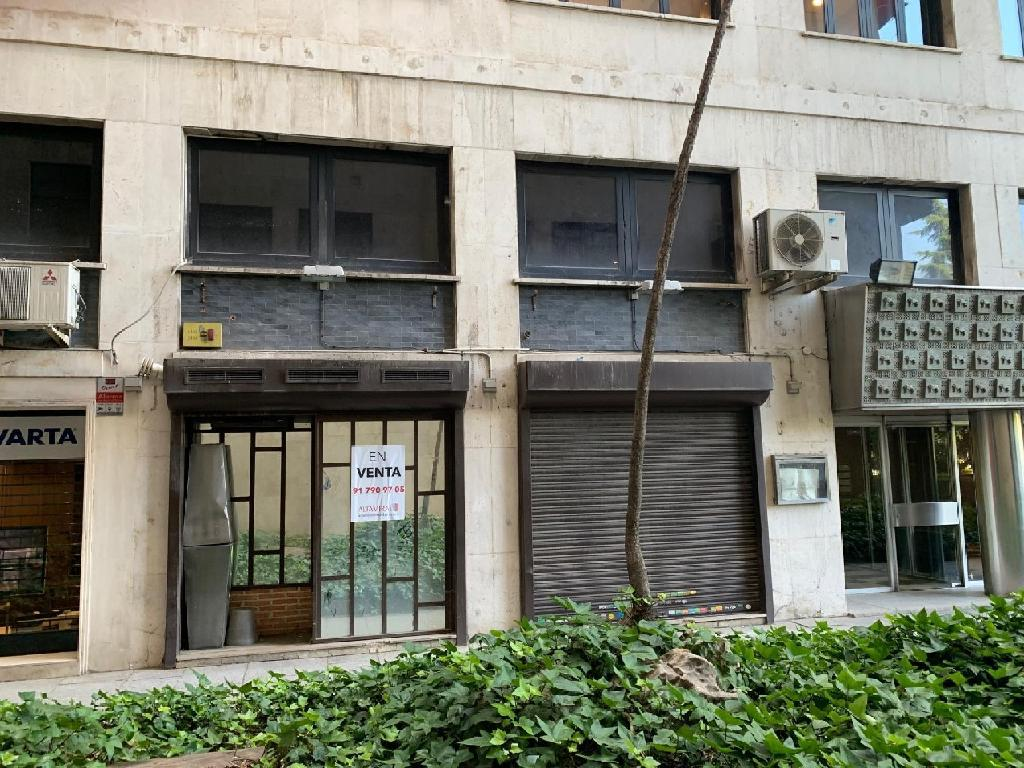 Local Comercial-Madrid-00225449