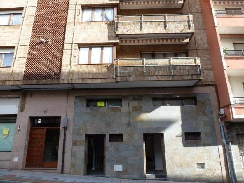 Local Comercial-Igorre-00083544