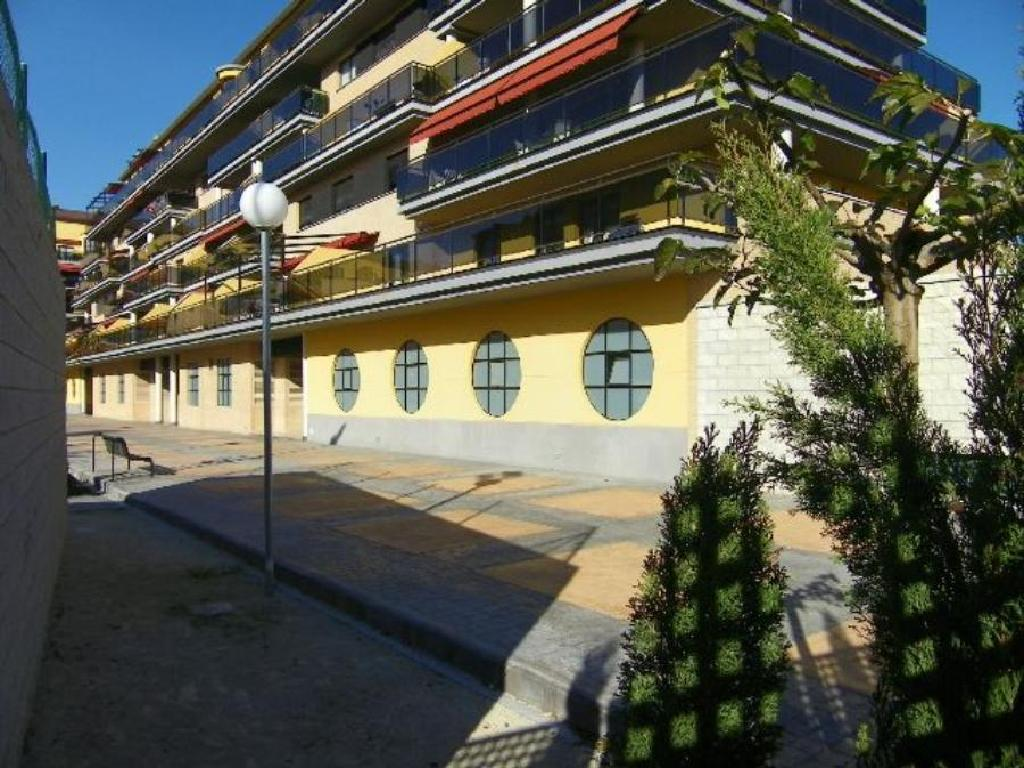 Alquiler de pisos baratos en madrid capital apartamentos baratos en alquiler en madrid capital - Alquiler de pisos baratos en madrid por particulares ...