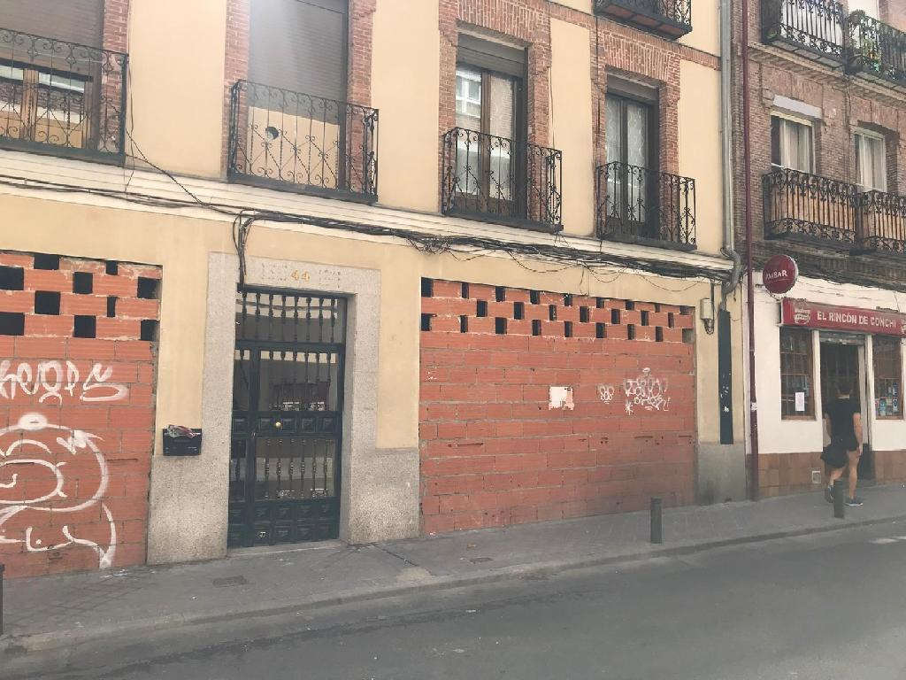 Local Comercial-Madrid-00227776