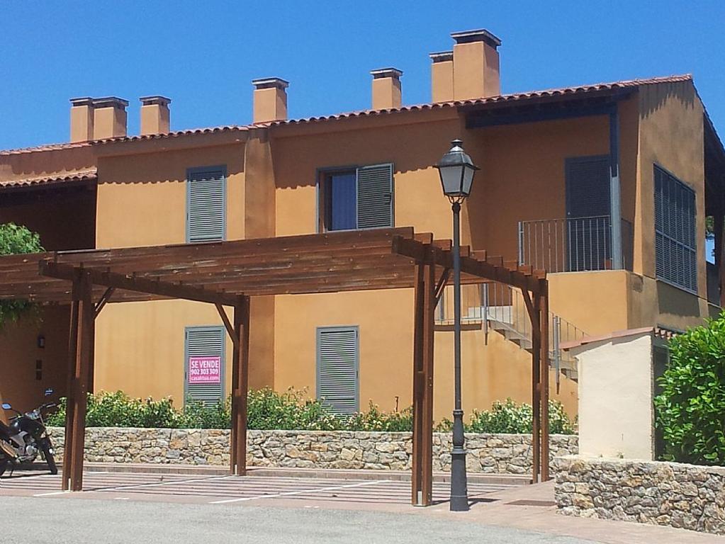 piso de banco en montroig/mont roig del camp en venta, 00329098