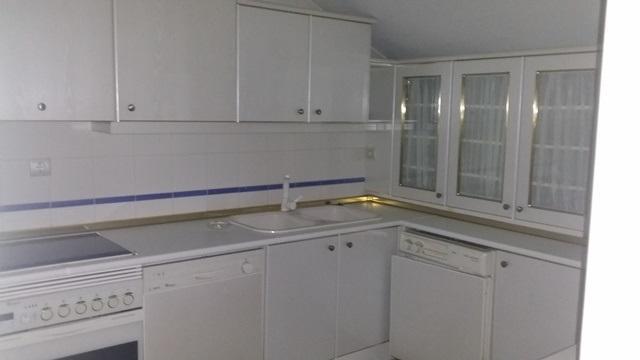casa-adosada-en-venta-en-san-vicente-sevilla-219298709