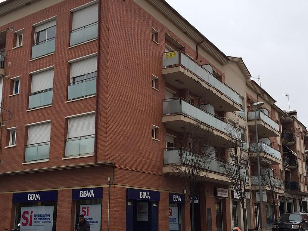 Ficha no disponible altamira inmuebles for Pisos de bancos en barcelona