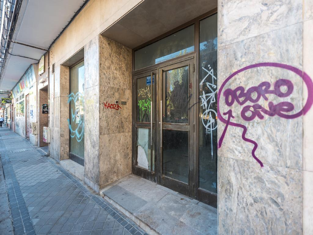 Local Comercial-Madrid-00227045