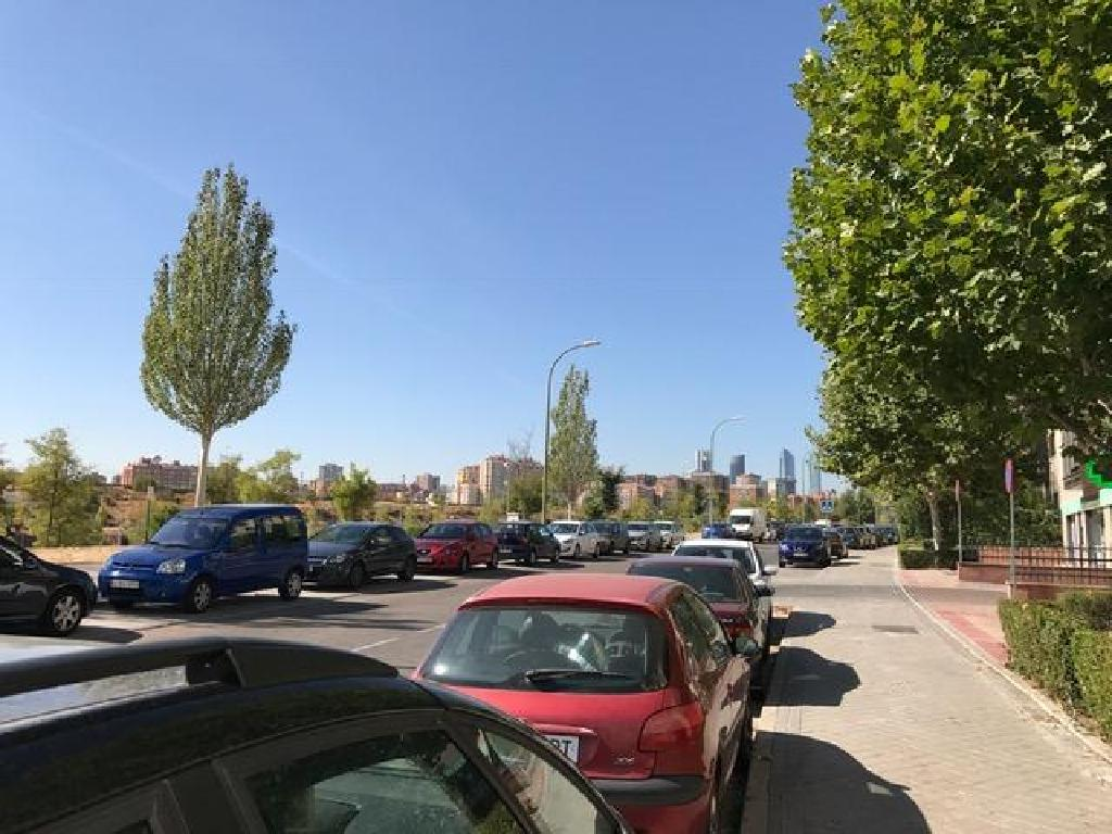 Local Comercial-Madrid-00222350