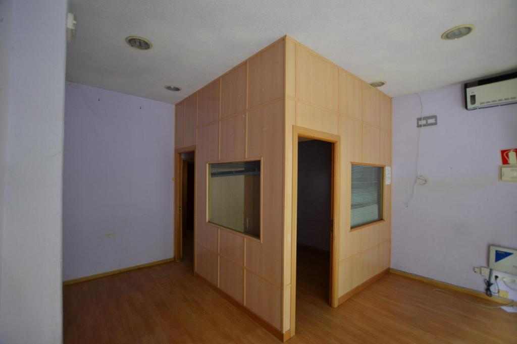 Local Comercial-Madrid-01700182