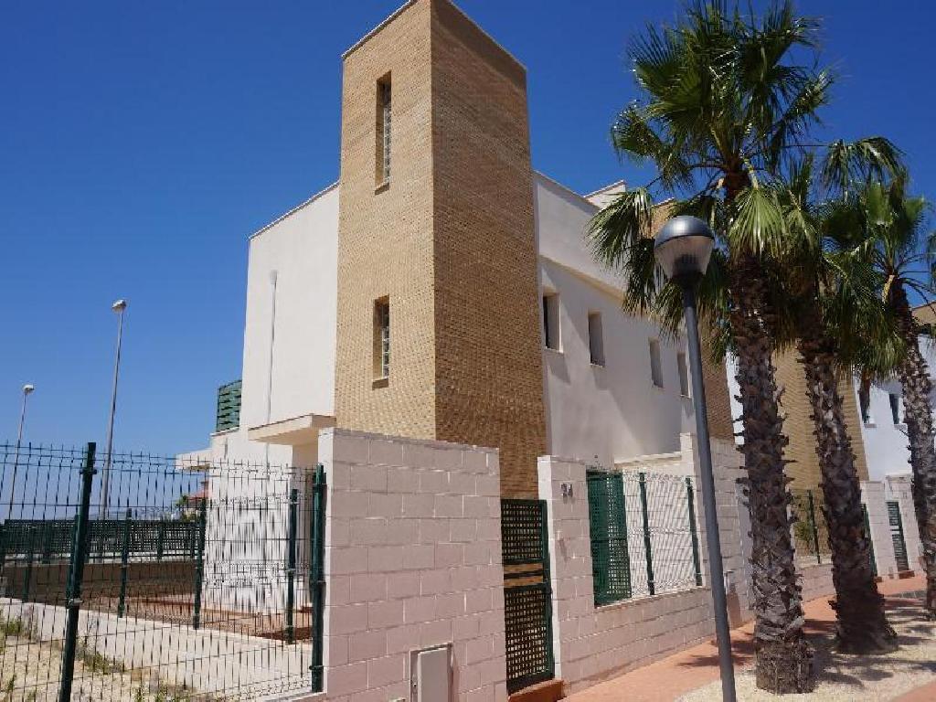 Duplex Rojales