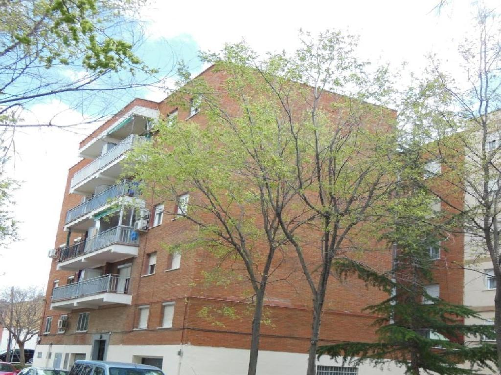 Local Comercial-Madrid-00237758
