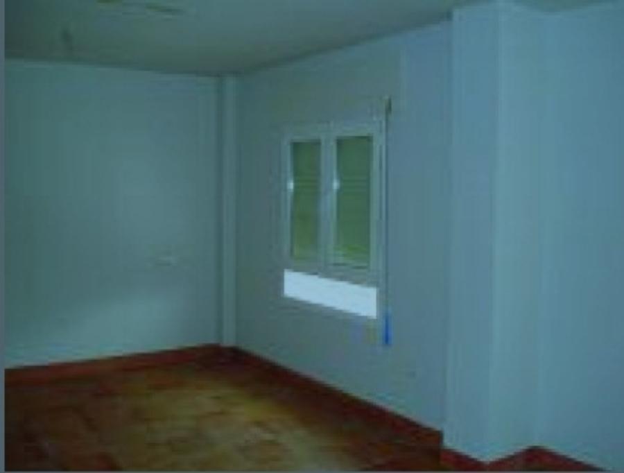 Oficina de banco en el ejido en venta 00077774 altamira for Oficinas unicaja almeria