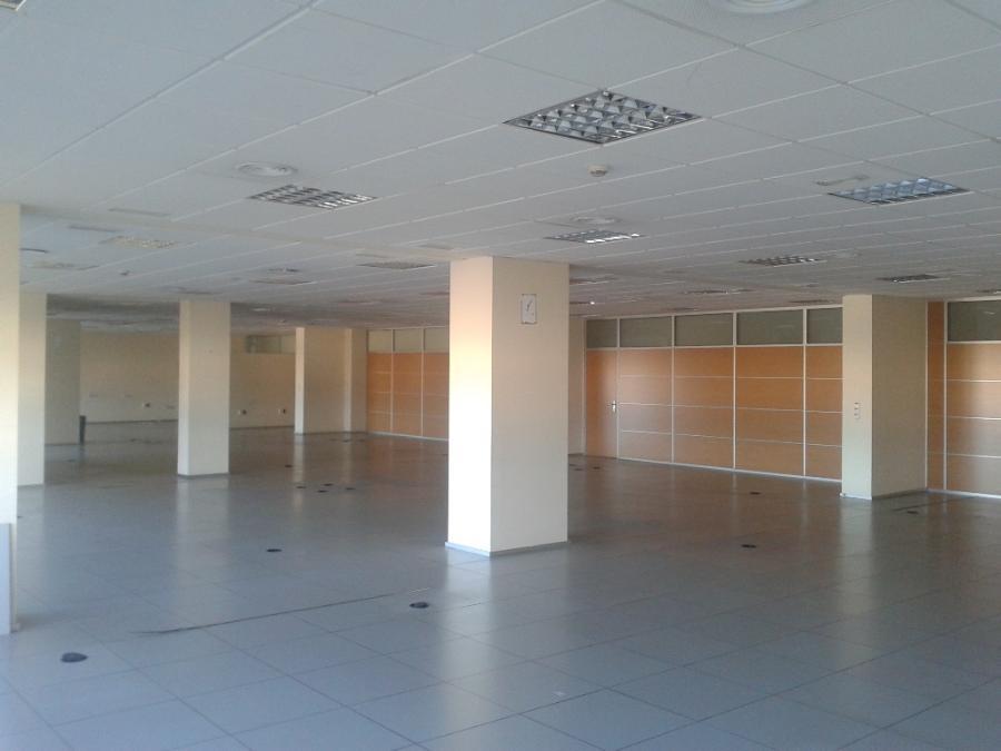 Oficina de banco en malaga en venta 00094078 altamira for Oficinas banco popular malaga